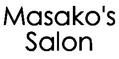Masako's Salon