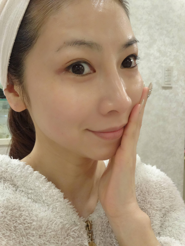 水谷雅子の美容法が凄い!その ...の写真